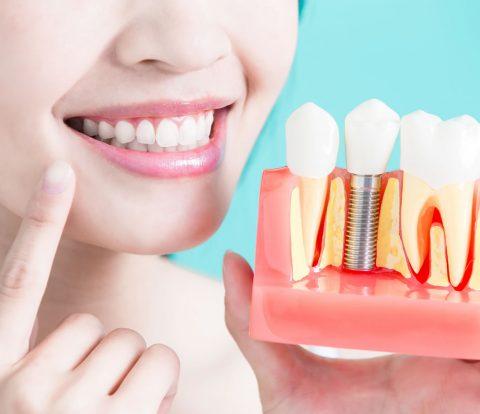 odontiatroi-orthodontikoi