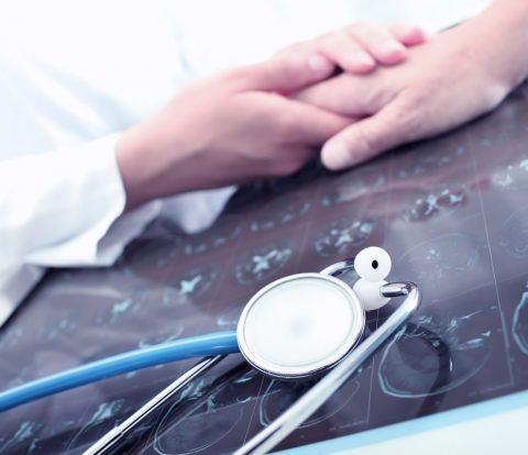 neurologoi-epilipsia