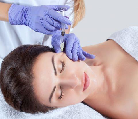 dermatologoi-mesotherapeia
