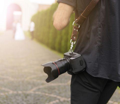 photografoi-ekdiloseon