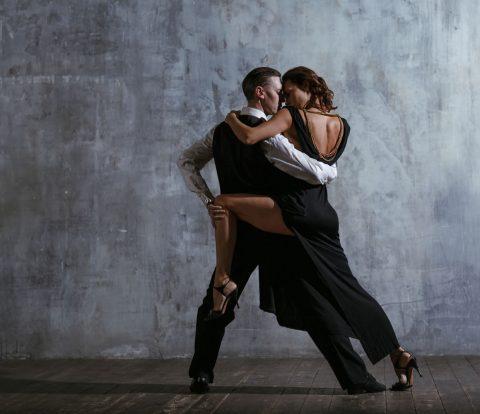 sxoles-xorou-tango