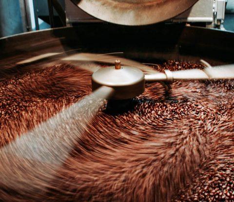 kafekopteia-alesma-kafe