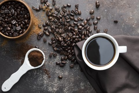 kafes-kafeneia